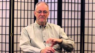 Don Ambrose - Creative Intelligence in the 21st Century