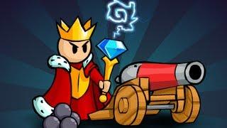 KING'S GAME 2-Walkthrough