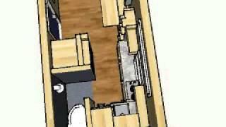 Tiny House Plan.avi