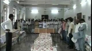 Ahmadiyya Muslim Jama'at Pakistan Reaction on 28.05.2010 Lahore Massacare of Innocent Ahmadies.