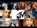 TOP 100 2006 MTV RUS mp3