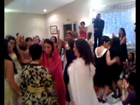 Rencontre et mariage algerie