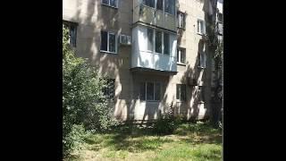 1 комнатная квартира с ремонтом в хрущевке