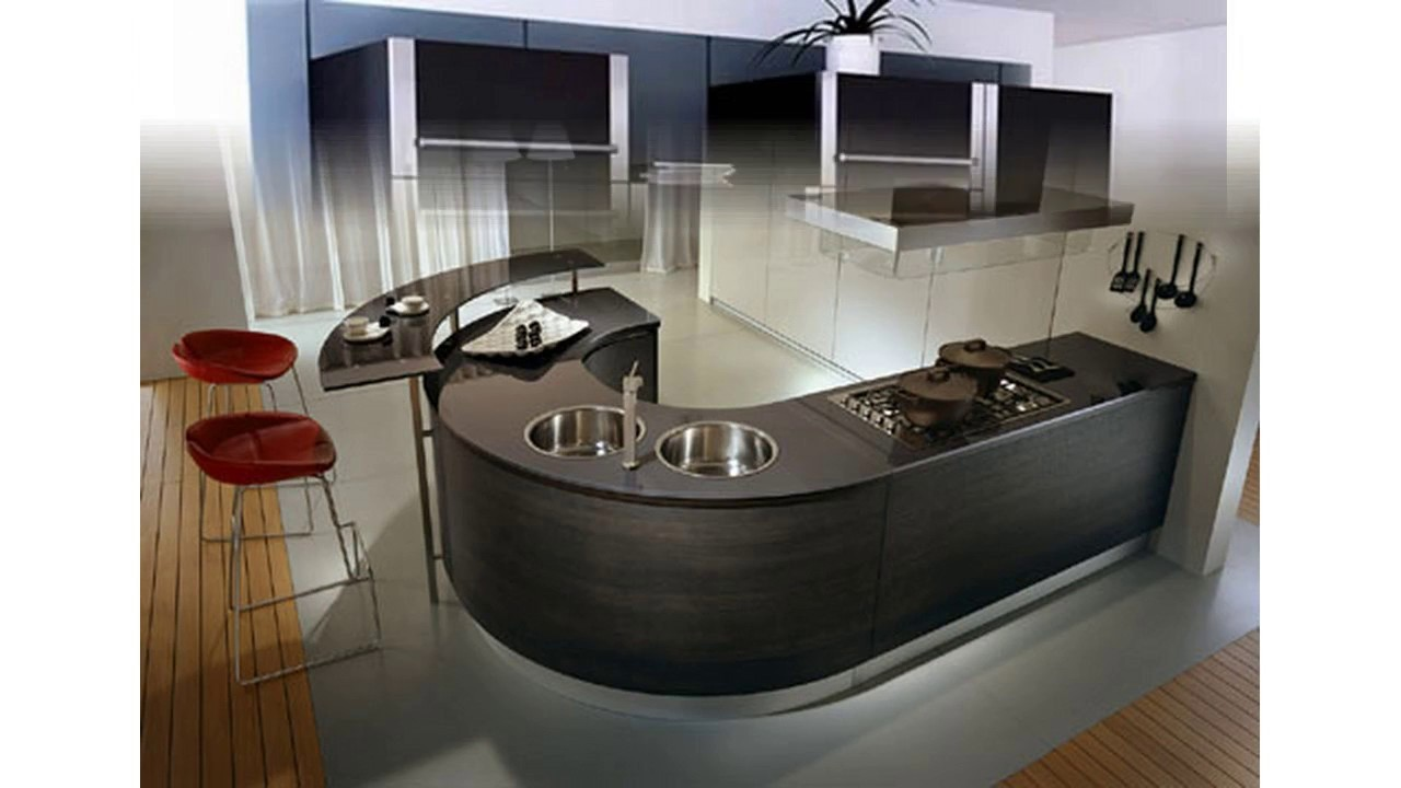 Moderne Küchengestaltung moderne küchengestaltung ideen