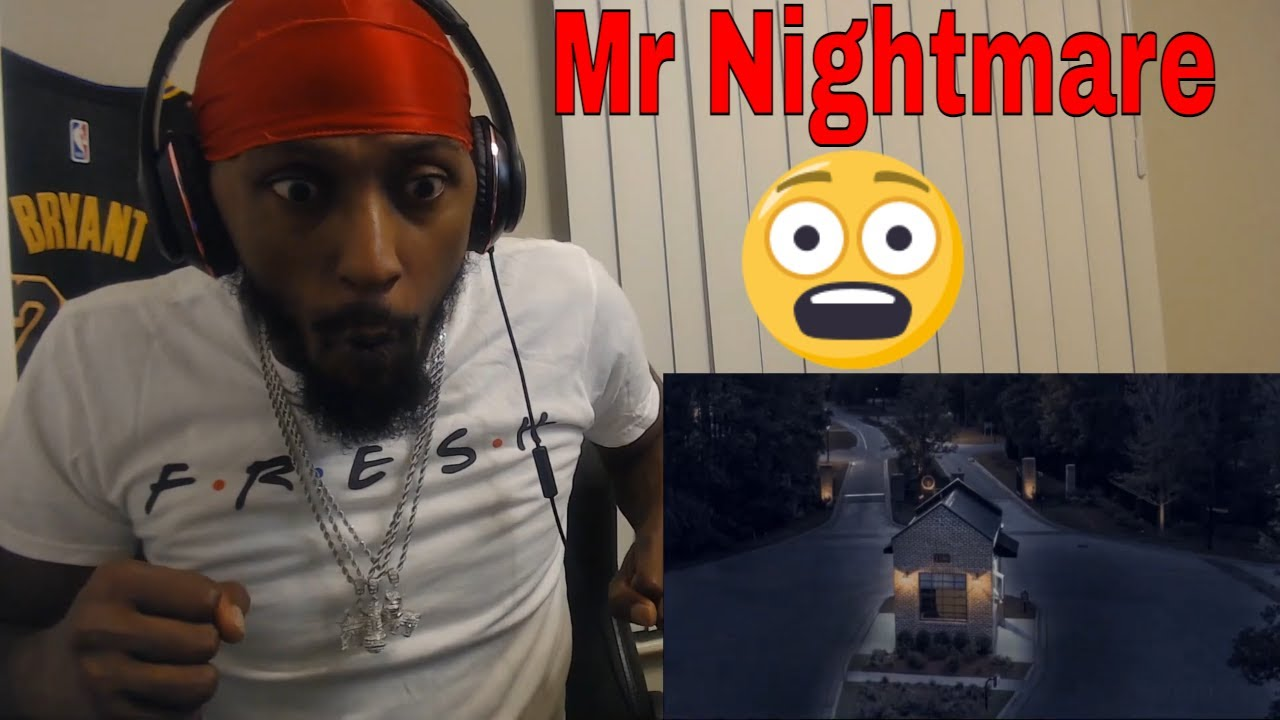 Mr Nightmare 3 More True Scary Instagram Stories Reaction Youtube 14 posts 16 followers 11 following. mr nightmare 3 more true scary instagram stories reaction