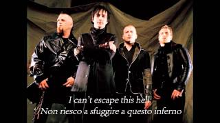Three Days Grace - Animal I Have Become (testo e traduzione)