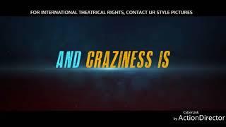 New video nepali filmi dailak (    movie  parem Geet)