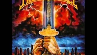 Thundersteel - Thundersteel (1994)