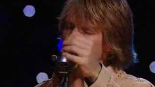 Bon Jovi - Living on a Prayer 2004 Acoustic