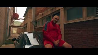 K-ALBO - BANDITA (OFFICIAL VIDEO)
