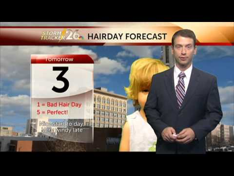 Augusta, GA Weather Forecast - Tuesday, 11/12/2013