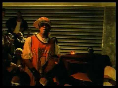 Lil Scrappy feat. Lil Jon - Head Bussa (uncensored + video)