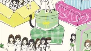 """Negicco from the """"アイドルばかりピチカート {Idol bakari Pizzicato} ..."""