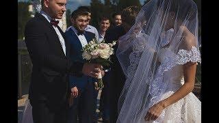 Свадьба#2.полет в небо.арслан сьел какашку.поздравления.пьянка.украли невесту