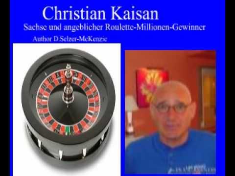 gewinn roulette system