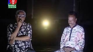 RAAT BIRATE | ALAUDDIN ALI | Presentation by Asad Chowdhury | BanglaVision Program