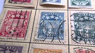 Rare Postage Stamps Videos For Philatelic
