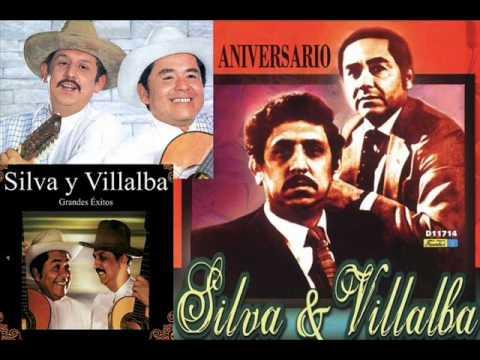 Silva y Villalba - Los cisnes