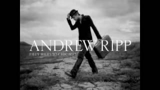 Andrew Ripp - Tim