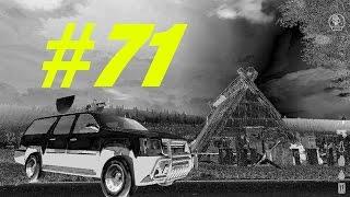"""DayZ Origins Diary 1.8.1 # 71 """" Stream Trashnight 6""""  (Zombieworld)"""