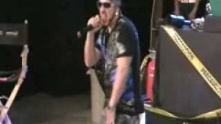 faz music 4 my people video flow crash18873-25684.mpg