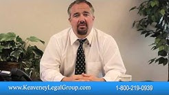 West New York, NJ Foreclosure Lawyer   You Must Act Now   07087 Union City