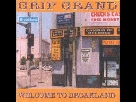 grip-grand-superrapper-grip-grand