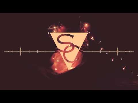 Derren Heath & Quiet Noise - Ensoul