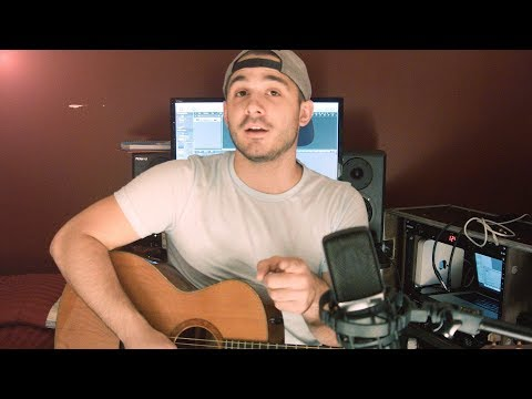 CALL IT WHAT YOU WANT - Taylor Swift Cover...