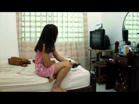 Maid Upskirt from YouTube · Duration:  52 seconds