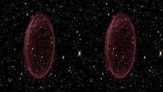 The Red Bubble 3D: Supernova Remnant SNR 0509-67.5
