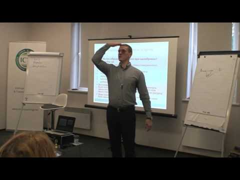 Секреты невербального общения: жесты, позы, мимика (НЛП в действии)