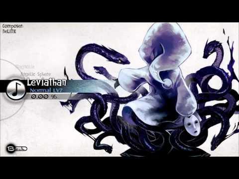 Deemo OST - Leviathan