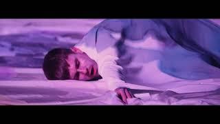 """Carte Blanche: """"Know Hows"""" by Kristin Ryg Helgebostad & Ingeleiv Berstad (trailer)"""