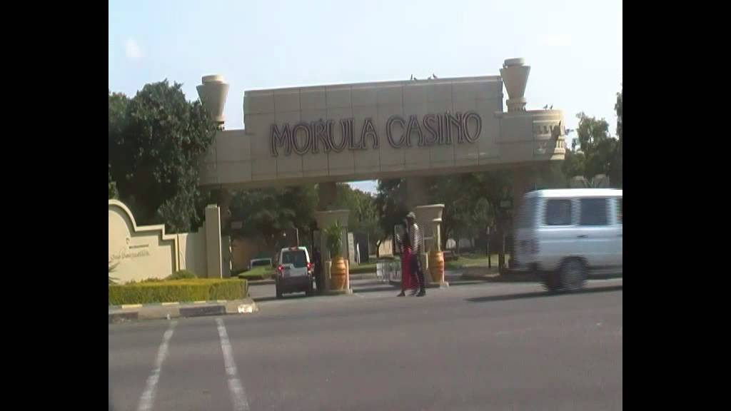 Morula casino and best gambling movies 2013