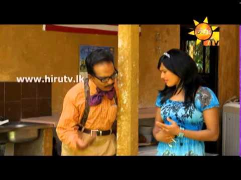 Hiru TV Ataka Nataka EP 282 Hrithik Roshan | 2015-02-07