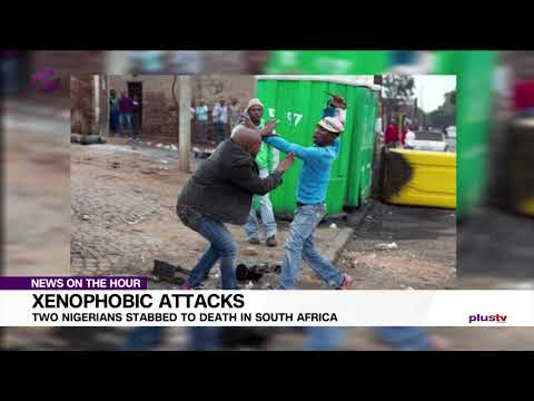 xenophobic-attacks:-two-nigerians-stabbed-in-south-africa