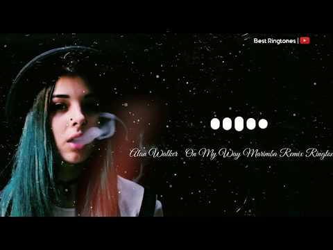 alan-walker-|-on-my-way-marimba-remix-ringtone-mp3-|-pubg-on-the-way-ringtone-download