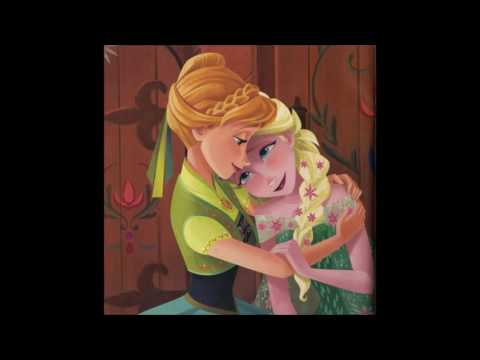 Frozen Fever Read-Along Storybook & CD (Narrated by Nolan North)