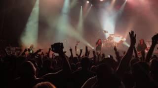 Video Korn em SP - Y'all Want a Single (Full HD) download MP3, 3GP, MP4, WEBM, AVI, FLV Juli 2018