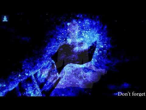 Awakening Spiritual Strength (852 Hz) : Dissolve Negative Energy - Awakening Intuition & Guidance
