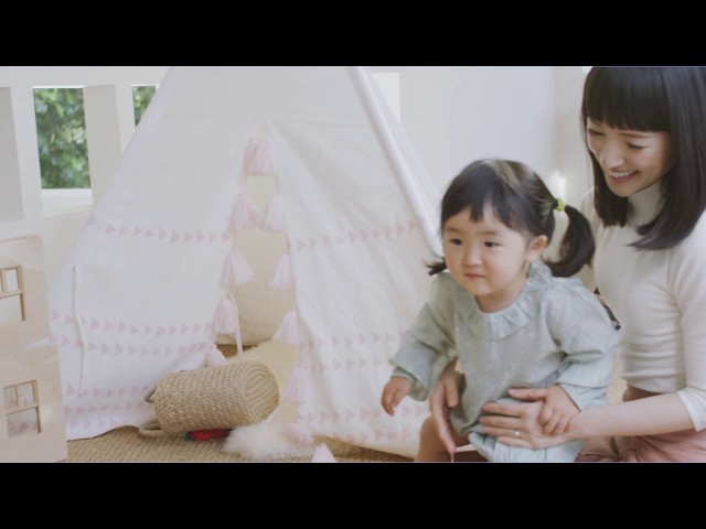 Stories | Marie's Tips for Tidying With Kids | KonMari