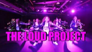 City Girls - Twerk ft. Cardi B 6IX9INE - MAMA NICKY MINAJ- GOOD FORM