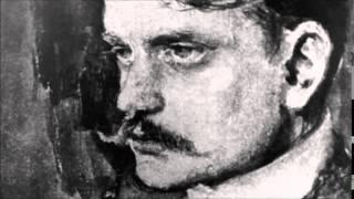 Symphony No. 1 - Sibelius