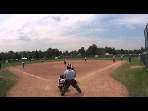 Lasers vs Ohio Classics 99 7-12-14