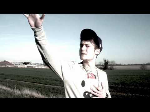 Rockstar - Dappy (Crezwell Cover)