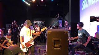 Sekumpulan Orang Gila Hentikan live Soundstage 2018.mp3