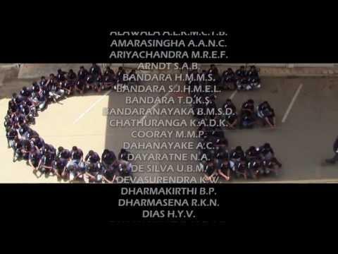 Civil Engineering '09 Music Video