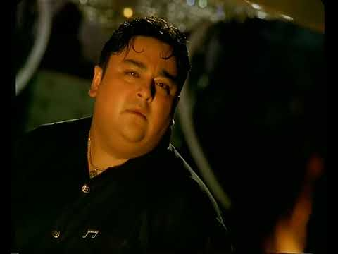 Teri Yaad Official Video Song   Kisi Din  ...