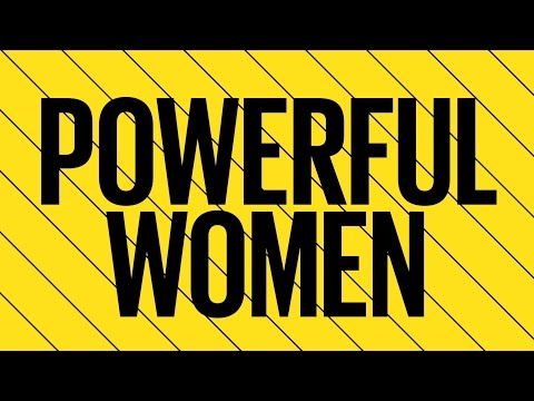It's Time to Empower Women in Work